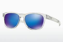 Ophthalmics Oakley STRINGER (OO9315 931506) - Transparent, White