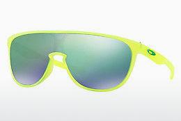 Ophthalmics Oakley Trillbe (OO9318 931807) - Green