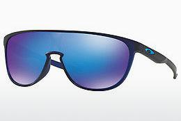 Ophthalmics Oakley Trillbe (OO9318 931808) - Blue