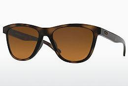 Ophthalmics Oakley MOONLIGHTER (OO9320 932004) - Brown, Havanna