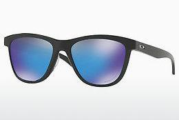 Ophthalmics Oakley MOONLIGHTER (OO9320 932016) - Black
