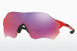 Ophthalmics Oakley EVZERO RANGE (OO9327 932704) - Red