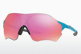 Ophthalmics Oakley EVZERO RANGE (OO9327 932705) - Blue