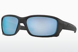 Ophthalmics Oakley Straightlink (OO9331 933105) - Black