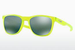 Ophthalmics Oakley Trillbe X (OO9340 934007) - Green