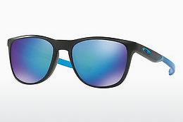 Ophthalmics Oakley TRILLBE X (OO9340 934009) - Blue, Green