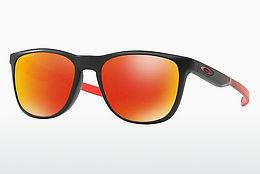 Ophthalmics Oakley TRILLBE X (OO9340 934010) - Red, Green