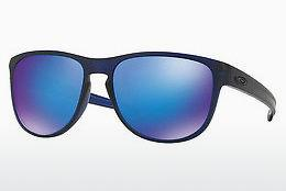 Ophthalmics Oakley SLIVER R (OO9342 934209) - Blue