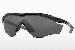 Ophthalmics Oakley M2 FRAME XL (OO9343 934301) - Black