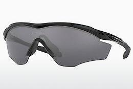 Ophthalmics Oakley M2 FRAME XL (OO9343 934304) - Black
