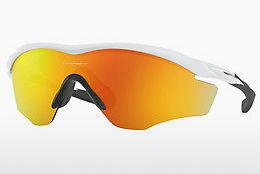 Ophthalmics Oakley M2 FRAME XL (OO9343 934305) - White