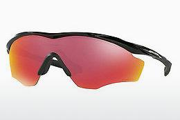 Ophthalmics Oakley M2 FRAME XL (OO9343 934310) - Black