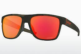 Ophthalmics Oakley CROSSRANGE XL (OO9360 936011)