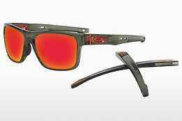 Ophthalmics Oakley CROSSRANGE (OO9361 936111)