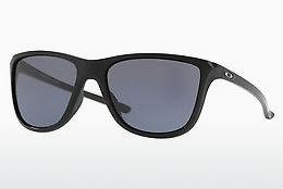Ophthalmics Oakley REVERIE (OO9362 936201) - Black