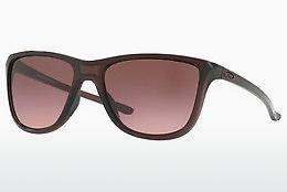 Ophthalmics Oakley REVERIE (OO9362 936202) - Red