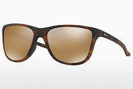 Ophthalmics Oakley REVERIE (OO9362 936205) - Brown, Havanna