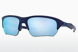 Ophthalmics Oakley FLAK BETA (OO9363 936307) - Blue