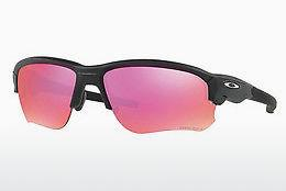 Ophthalmics Oakley FLAK DRAFT (OO9364 936403) - Blue