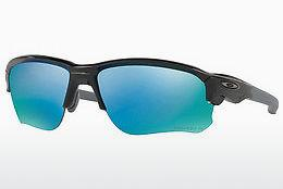 Ophthalmics Oakley FLAK DRAFT (OO9364 936406) - Black