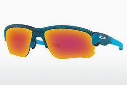 Ophthalmics Oakley FLAK DRAFT (OO9364 936410) - Blue