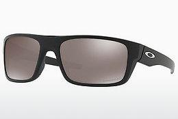 Ophthalmics Oakley DROP POINT (OO9367 936708) - Black