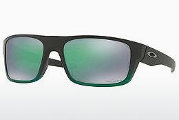 Ophthalmics Oakley DROP POINT (OO9367 936711)
