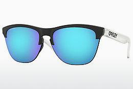 Ophthalmics Oakley FROGSKINS LITE (OO9374 937402)