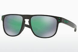 Ophthalmics Oakley HOLBROOK R (OO9377 937703) - Black
