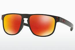 Ophthalmics Oakley HOLBROOK R (OO9377 937707) - Black