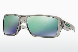 Ophthalmics Oakley DOUBLE EDGE (OO9380 938003) - Grey