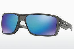 Ophthalmics Oakley DOUBLE EDGE (OO9380 938006) - Grey