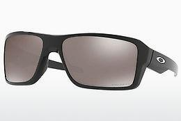 Ophthalmics Oakley DOUBLE EDGE (OO9380 938008) - Black