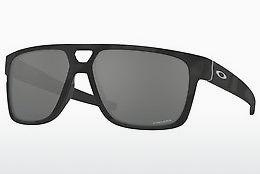 Ophthalmics Oakley CROSSRANGE PATCH (OO9382 938207) - Black