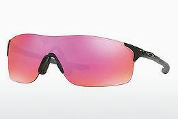 Ophthalmics Oakley Evzero Pitch (OO9383 938304) - Black
