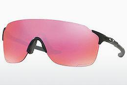 Ophthalmics Oakley EVZERO STRIDE (OO9386 938603) - Black