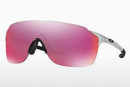 Ophthalmics Oakley EVZERO STRIDE (OO9386 938604) - Silver