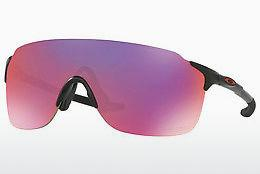 Ophthalmics Oakley EVZERO STRIDE (OO9386 938605) - Black
