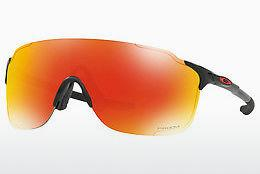 Ophthalmics Oakley EVZERO STRIDE (OO9386 938609) - Black