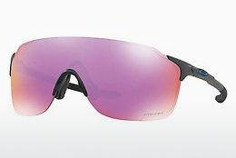 Ophthalmics Oakley EVZERO STRIDE (OO9386 938610) - Grey