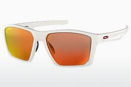 Ophthalmics Oakley TARGETLINE (OO9397 939703) - White