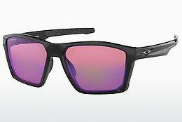 Ophthalmics Oakley TARGETLINE (OO9397 939705) - Black