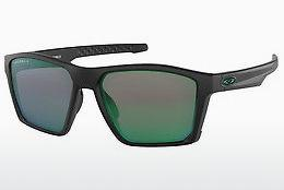 Ophthalmics Oakley TARGETLINE (OO9397 939707) - Black
