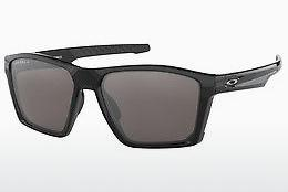 Ophthalmics Oakley TARGETLINE (OO9397 939708) - Black