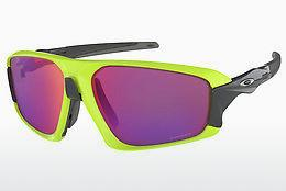 Ophthalmics Oakley FIELD JACKET (OO9402 940205)