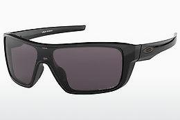 Ophthalmics Oakley STRAIGHTBACK (OO9411 941101) - Black