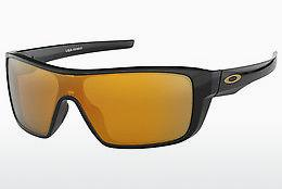 Ophthalmics Oakley STRAIGHTBACK (OO9411 941102) - Black