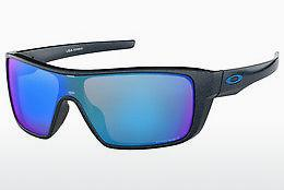 Ophthalmics Oakley STRAIGHTBACK (OO9411 941104) - Blue