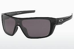 Ophthalmics Oakley STRAIGHTBACK (OO9411 941108) - Black
