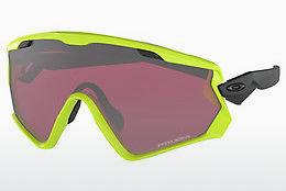 Ophthalmics Oakley WIND JACKET 2.0 (OO9418 941804)